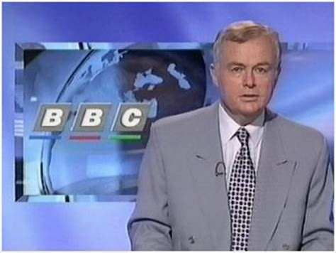 six o clock news with martyn lewis and moira stuart on 19 best images about tv news presenters on