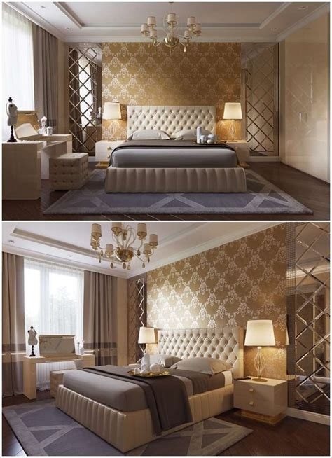 bedroom ceiling mirror 10 incredible ideas to decorate your bedroom with mirrors