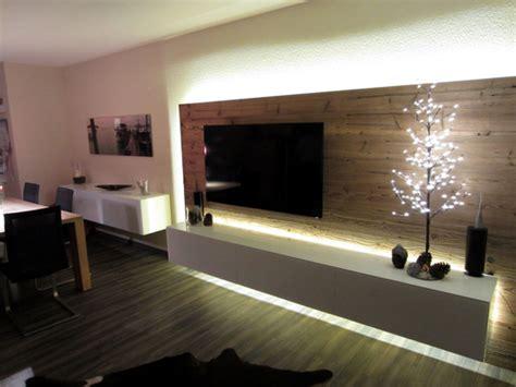 wohnzimmer tv und hifi möbel moderne hifi m 246 bel ambiznes