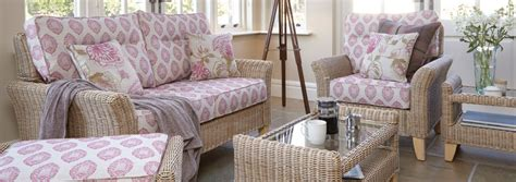 wyndham sofa set special offers in cane and rattan conservatory furniture