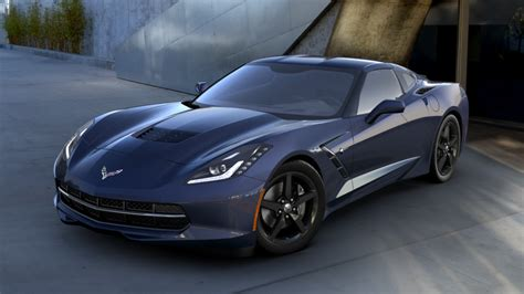 chevrolet official site corvetteforum official site upcomingcarshq