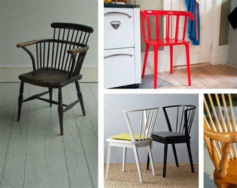 Ikea Ps Stuhl by Ikea Ps 2012 Retro Aus Schweden Der Schl 252 Ssel