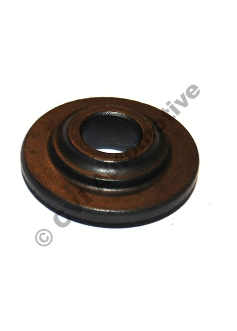 Kr Expansi Valve For Volvo 740 cvi automotive washer valve quality spares for