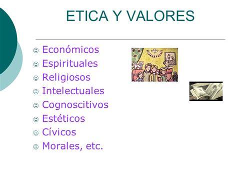 imagenes de valores espirituales imagenes de valores espirituales etica y valores econ 243