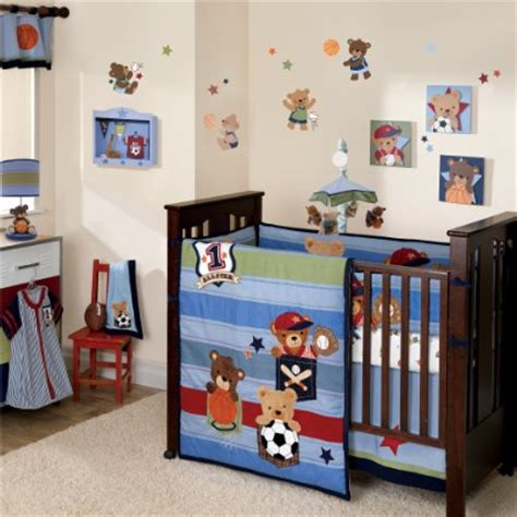 boys bedding sets and accessories wee rascals baby bedding set baby bedding and accessories