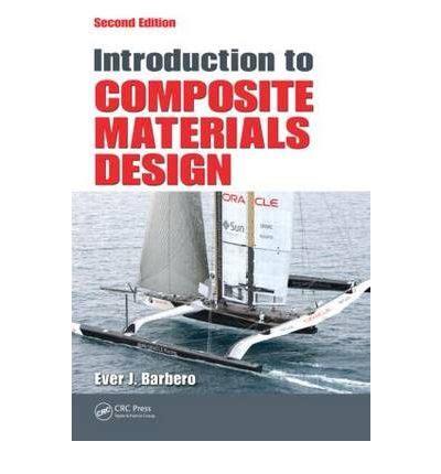 composite design engineer job description introduction to composite materials design ever j