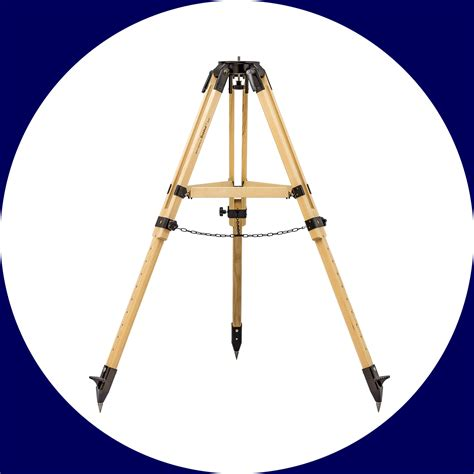 le tripod berlebach uni 18 tripod for sky watcher heq5