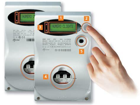 sede legale enel servizio elettrico enel nuovo contatore come funziona