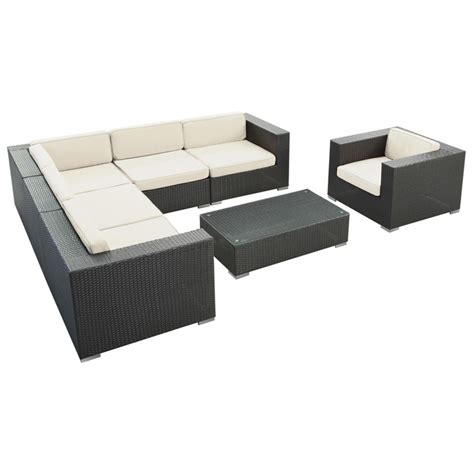 upholstery corona ca unique patio furniture corona ca furniture outdoor patio