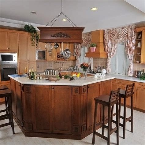 millbrook kitchen cabinets millbrook kitchen cabinets kitchen cabinets montgomery