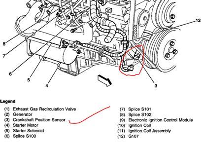 5 3 vortec engine camshaft problems 5 free engine image