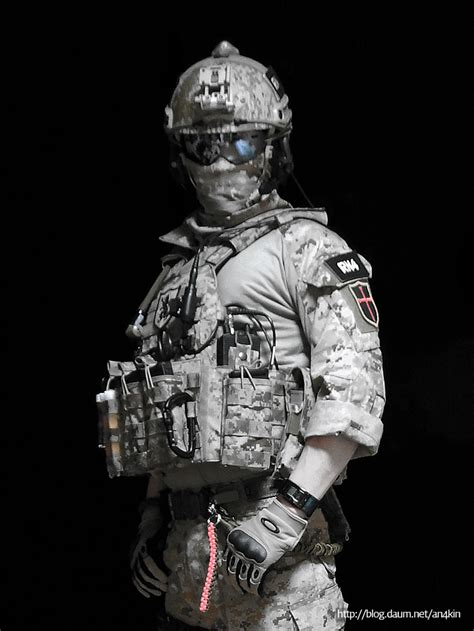navy seal crusader by rn4 an4kin on deviantart
