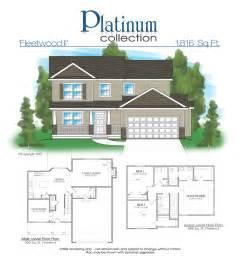 fleetwood floor plan homes by fleetwood fleetwood mini motorhomes floor plans slyfelinos com