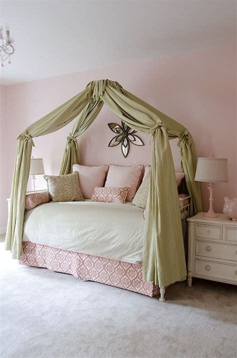 little girl bed canopy 66 best images about canopy on pinterest little girl