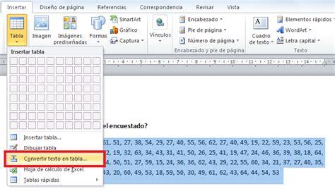 imagenes a pdf en mac pasar imagenes a pdf mac como convertir varias imagenes a