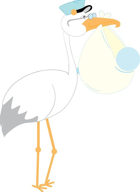 Vorhänge Clipart by Free Stork Clipart Cliparts Co