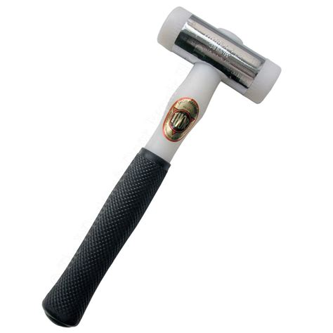 bead hammer thor 712 glazing bead hammer 38mm the window