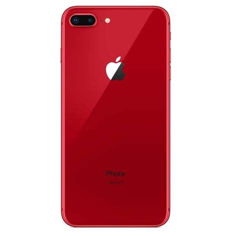 iphone   product red edicion especial gb rojo  alkomprarcom