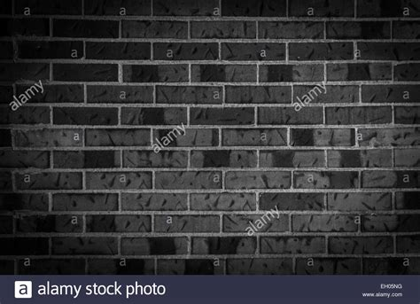 dark brick wall brick background black and white 53219 notefolio