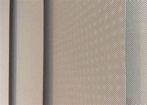 tessuti per tende da interni vendita on line vendita tende on line vendita tende on line with vendita