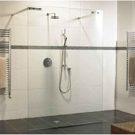 shower measurements bathroom essential bathroom design measurements nestopia