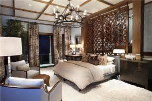 Master Bedroom Designs by 58 Custom Luxury Master Bedroom Designs Interior Design