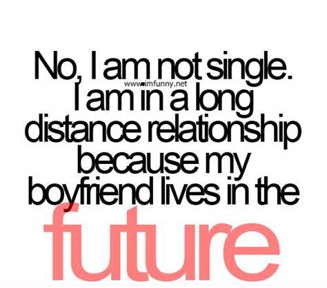 quotes for singles new quotes weneedfun