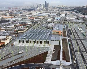 seattle city light login usa contract awarded for east link light rail extension