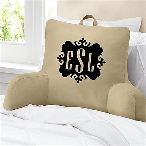 personalized bed rest pillow 25 unique christmas gifts for your girlfriend blogrope