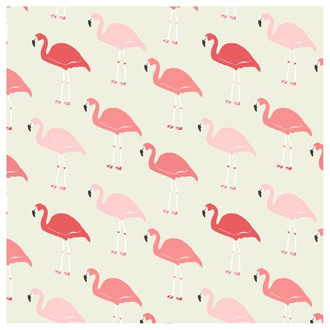 flamingo wallpaper on love it or list it fabulous flamingo wallpaper