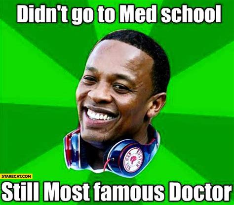 Dr Dre Meme - happy birthday dr dre the rap icon s funniest memes