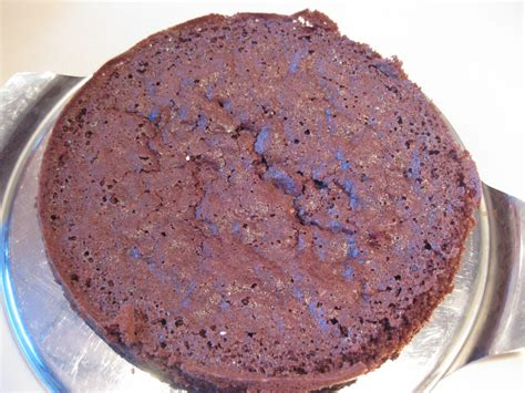 kuchen f m chen wiener schokoladenkuchen oder auch schokoladenreste gut verwertet nekcab