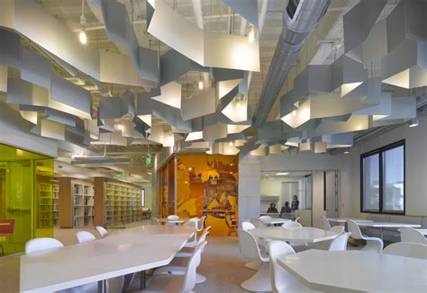 Best Colleges For Interior Design by An With Clive Wilkinson Aia Knowledgenet