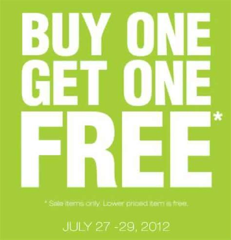Buy 1 Get 1 Promo 6 In 1 Tempat Bumbu Dapur Berkualitas dorothy perkins buy 1 get 1 free promo july 2012 manila on sale