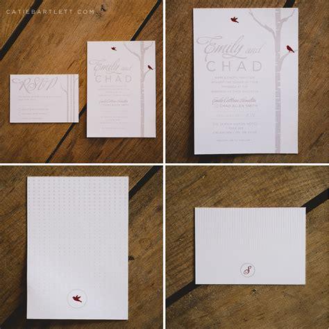 Wedding Invitations Okc by A Beautiful Rustic Winter Wedding Inspiration Shoot Yuk On