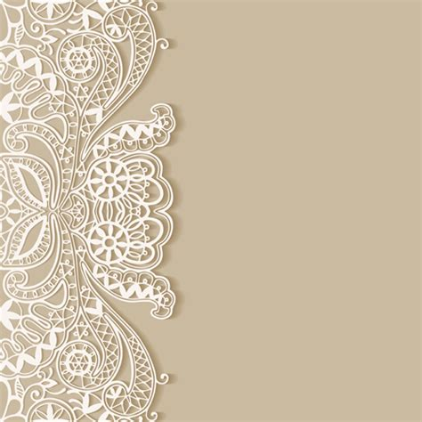 wallpaper lace design http freedesignfile com upload downloads 2015 03 01