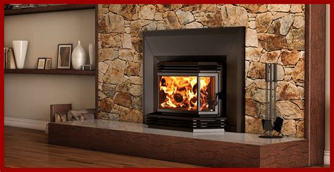 Gas Fireplace Inserts Bc by Osburn Wood Stoves Inserts Fireplaces Bc Free