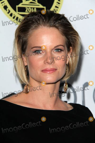 joelle carter picture 16 the annual make up artists and hair photos and pictures los angeles feb 15 joelle carter