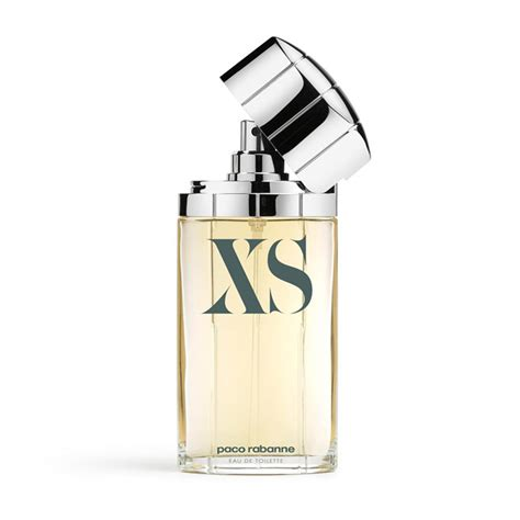 Parfum Ori Paco Rabanne Xs For Edt 100ml Anugrahgrosiran paco rabanne xs pour homme 100ml edt for 3300 tk 100 original