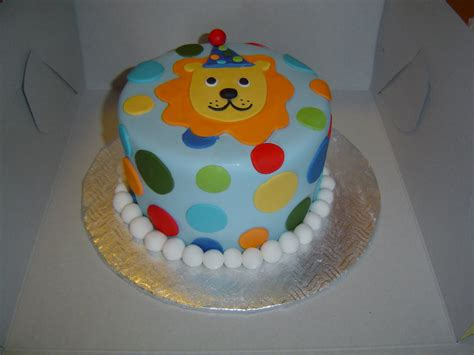 Birthday Cakes For Boys by Cakes Cake Ideas And Designs