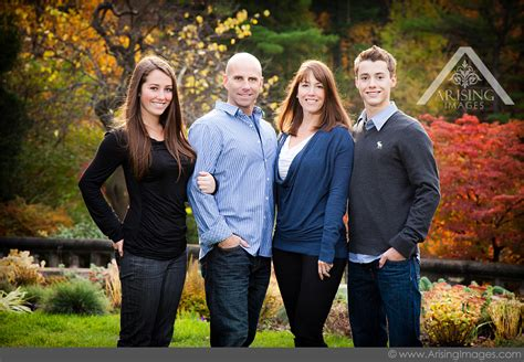 Best Family - fall family photo color schemes www imgkid the