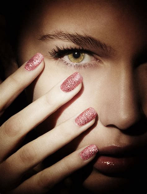 Nails Modele by Trends Rimediapr