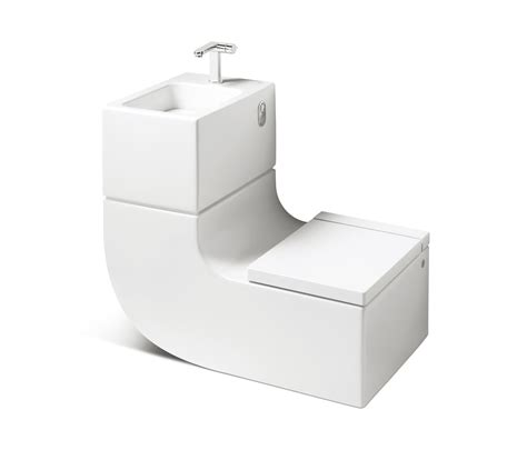 in wc w w washbasin wc wc from roca architonic