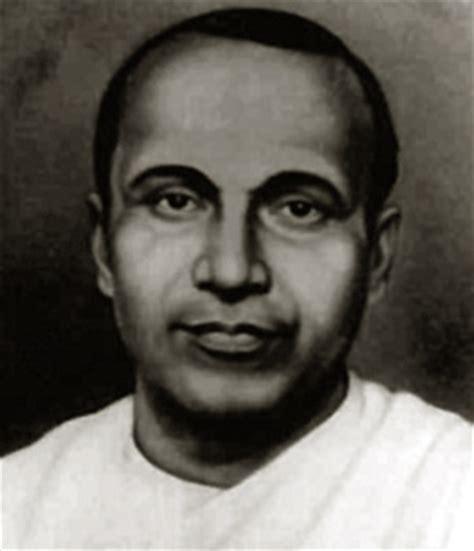 biography in hindi of jaishankar prasad jaishankar prasad veethi