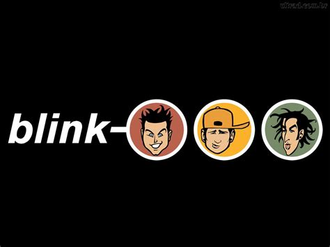 For Iphone 6 Plus Blink 182 2 blink 182 iphone wallpaper wallpapersimages org