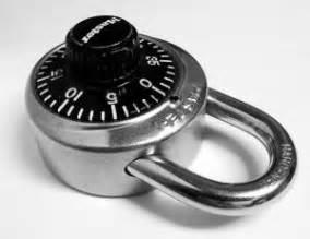ouvrir un cadenas master lock r 233 cup 233 rer le code perdu de cadenas masterlock dudley 224