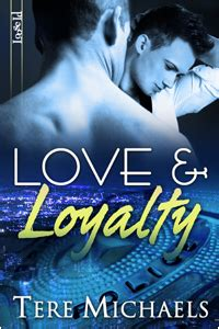 and loyalty 2 series loyalty faith devotion 2 by tere