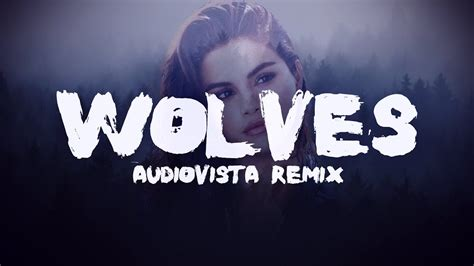 download mp3 wolves selena download mp3 wolves selena wolves selena gomez x