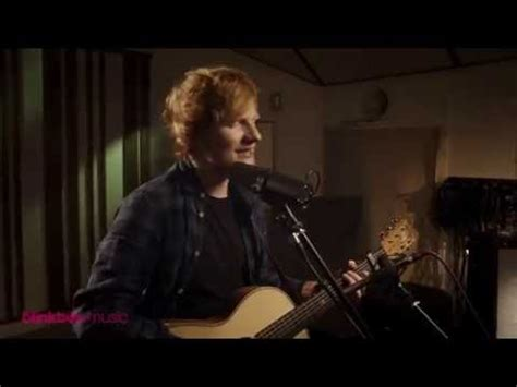 ed sheeran new man mp3 elitevevo mp3 download