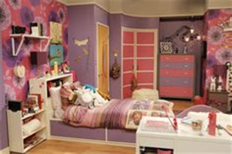 liv and maddies bedroom 1000 images about a n t farm olive on pinterest sierra